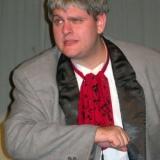 09-09-2006