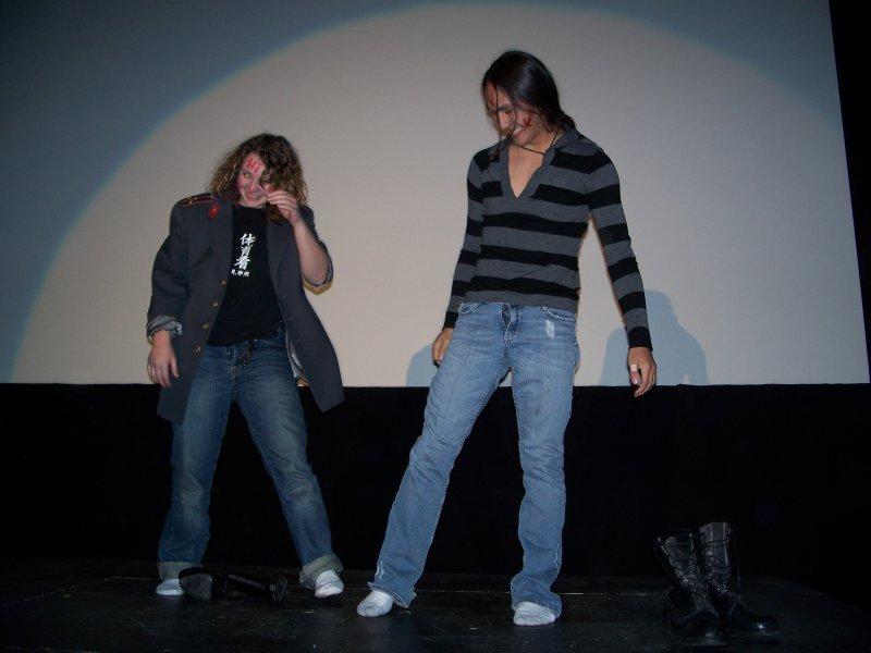 Feb 6 2008 016