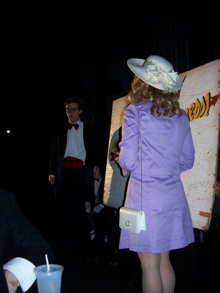 Feb 6 2008 053