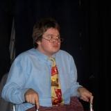 Feb 6 2008 179