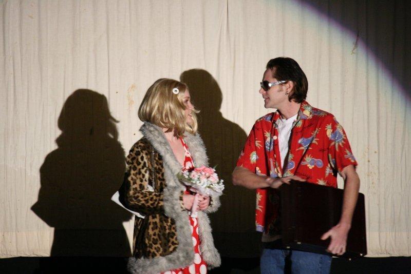 Rocky Horror 12-21-08 039
