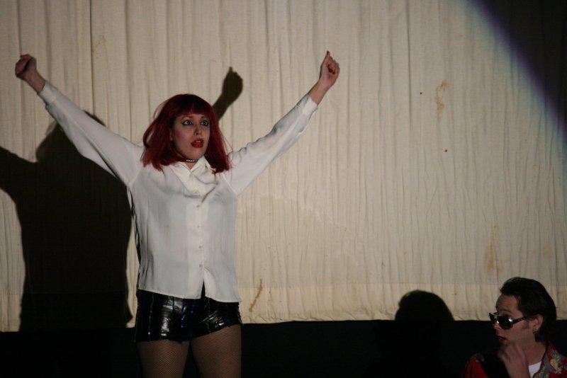 Rocky Horror 12-21-08 202