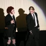 Rocky Horror 12-21-08 043