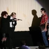 Rocky Horror 12-21-08 051