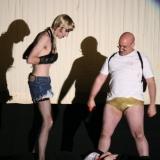 Rocky Horror 12-21-08 092