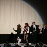 Rocky Horror 12-21-08 313