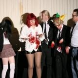 Rocky Horror 12-21-08 319