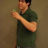 michaeldeco_com026