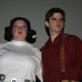 05-26-2012: Sci-Fi Night